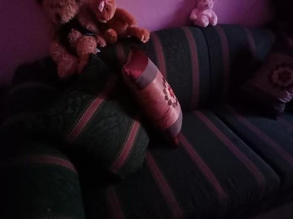 Sofa-bed-1.jpeg