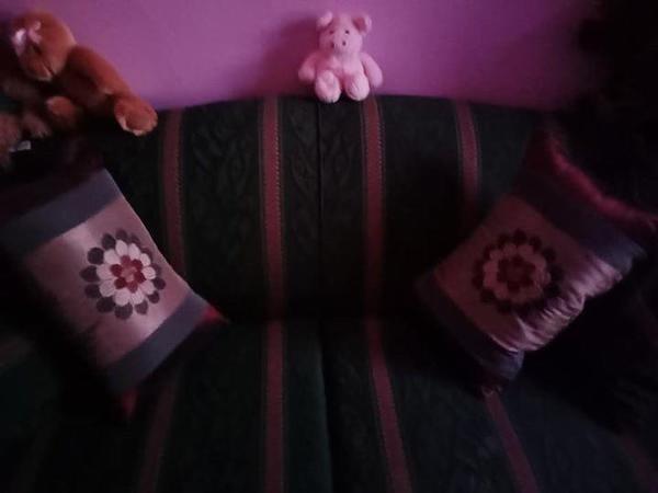 Sofa-bed-2.jpeg