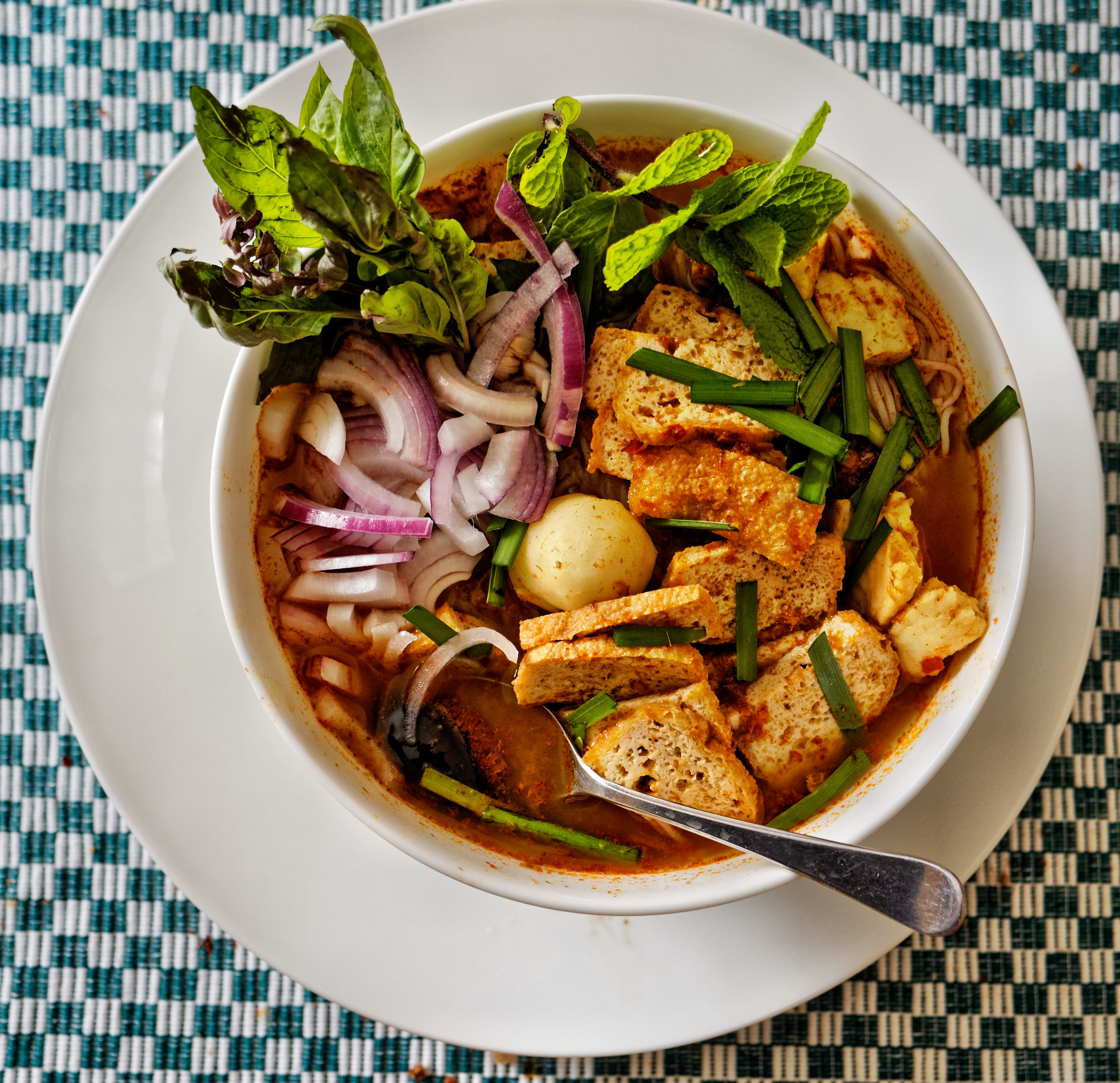 This should be Laksa-assam-1.jpeg.  Is it missing?