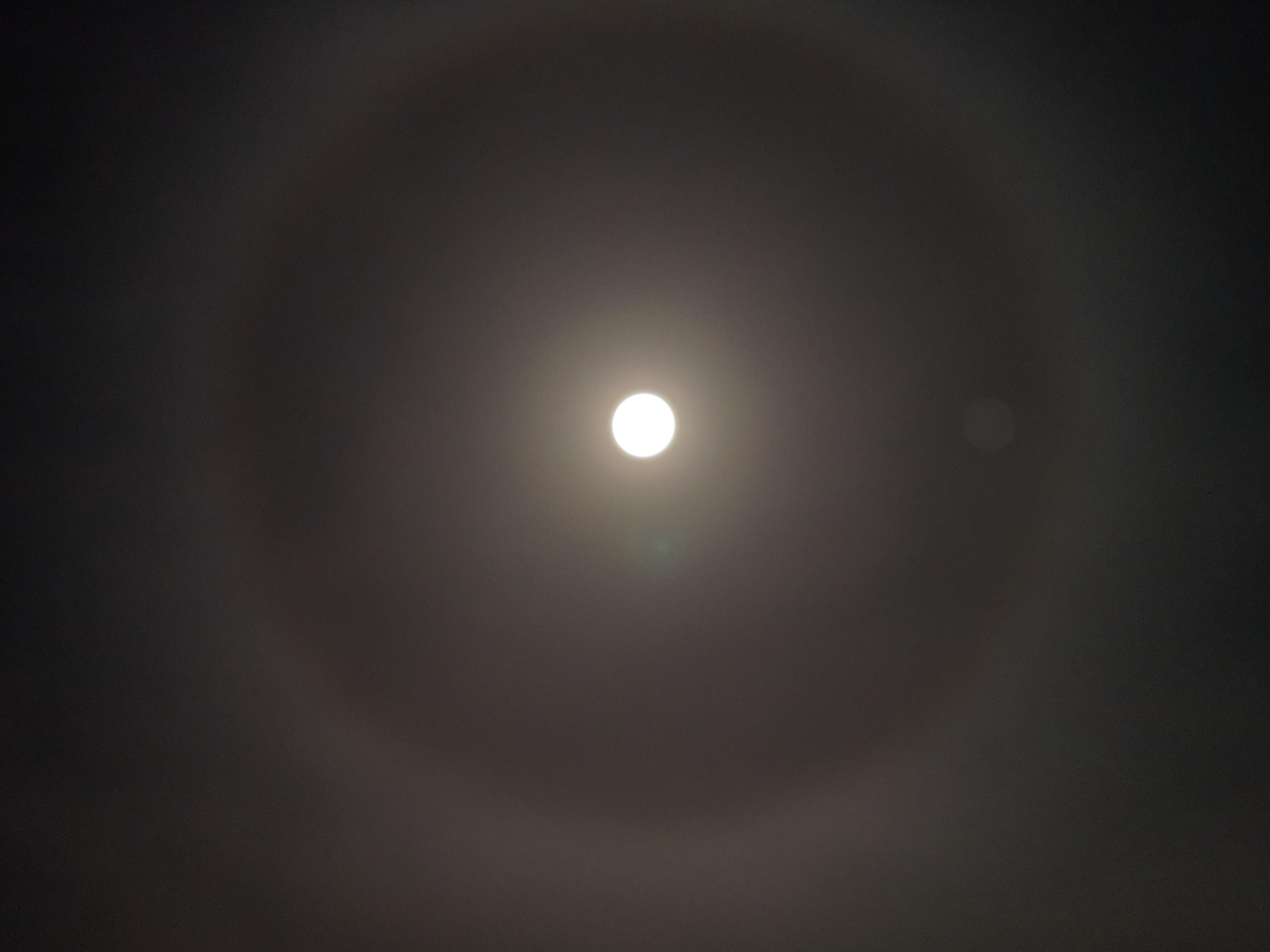This should be Moon-halo-1.jpeg.  Is it missing?