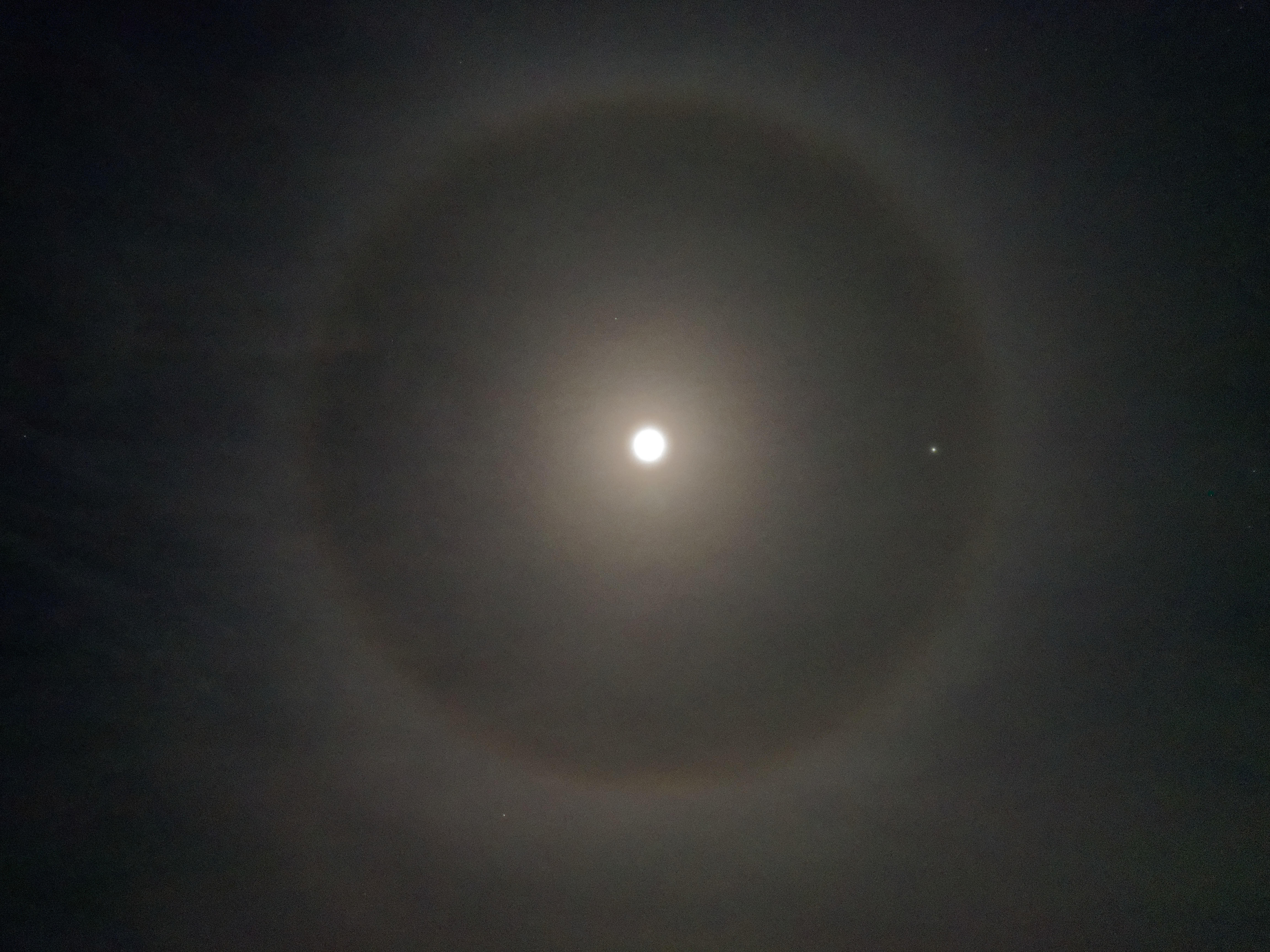 This should be Moon-halo-2.jpeg.  Is it missing?