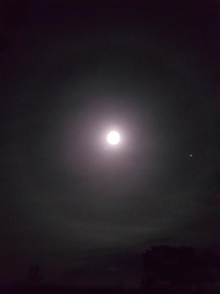 Moon-halo-4.jpeg