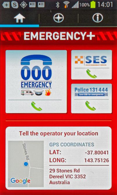 Emergency-2.jpeg