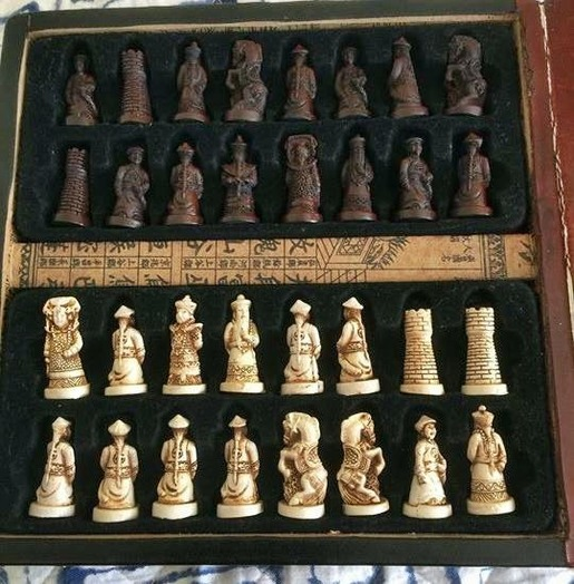 Chess-set.jpeg