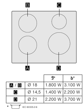 This should be Bosch-PIE631FB1E-1.png.  Is it missing?