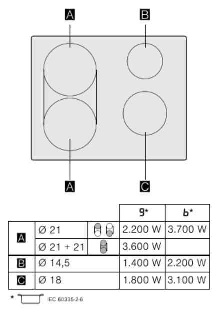 Bosch-PVS675FB1E-1.png