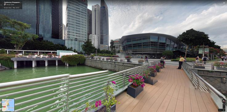 Singapore-2.jpeg
