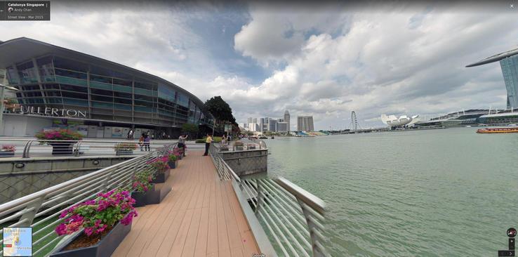 Singapore-3.jpeg