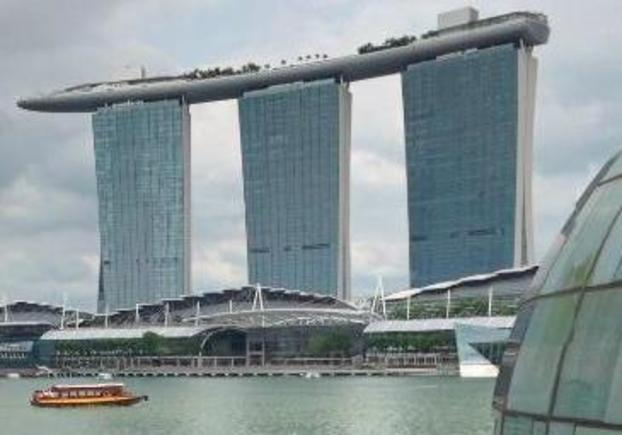 Singapore-4-detail.jpeg