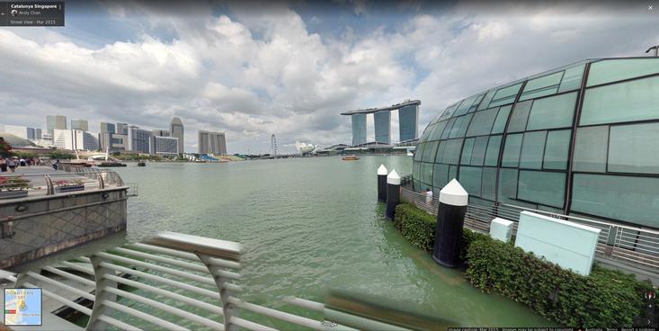 Singapore-4.jpeg
