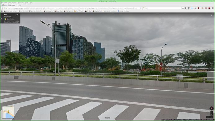 Singapore-5.jpeg