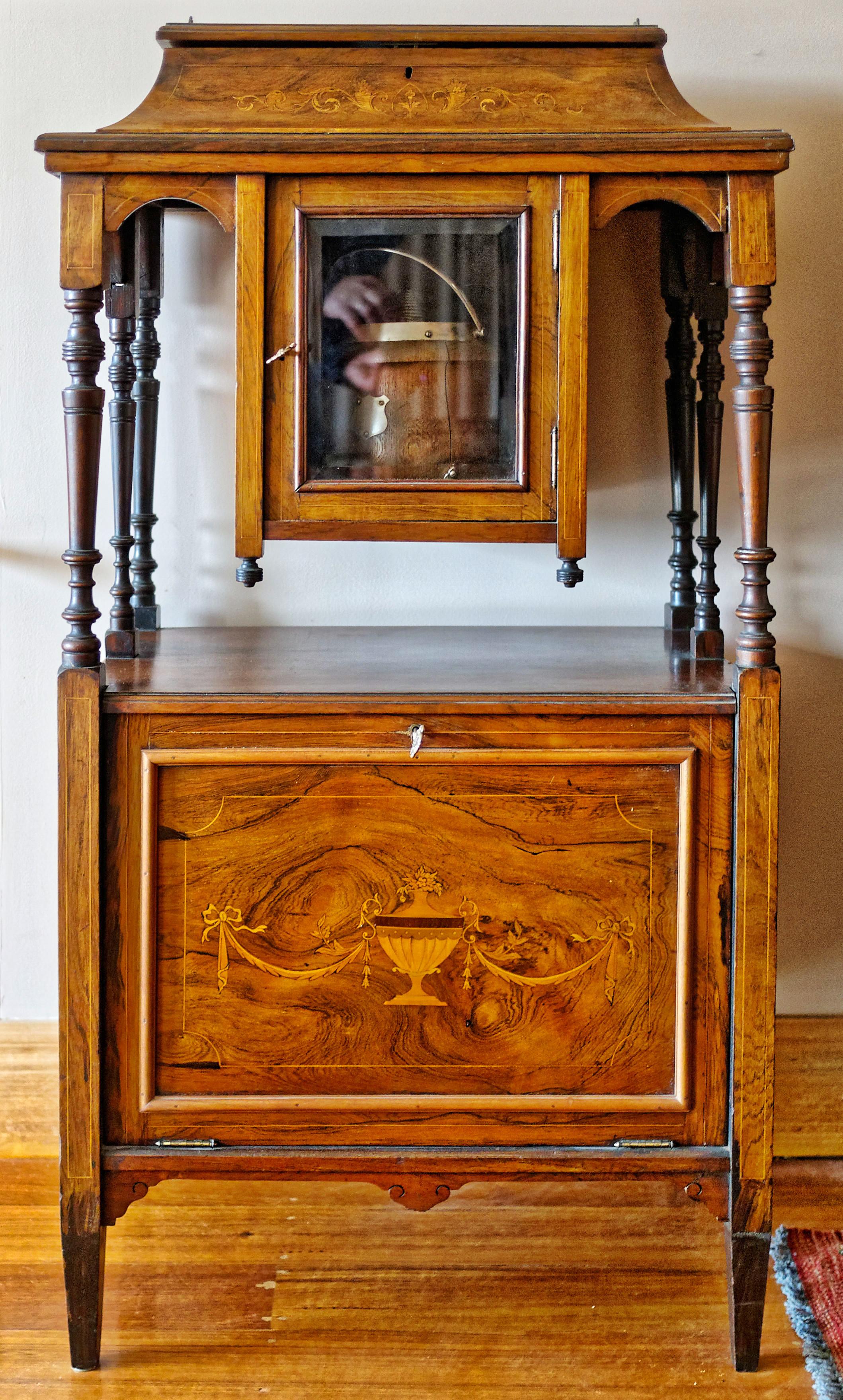 Cabinet.jpeg