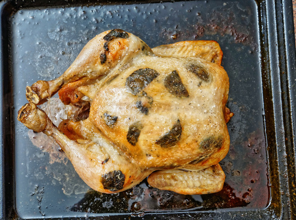 Chicken-with-truffle-4.jpeg