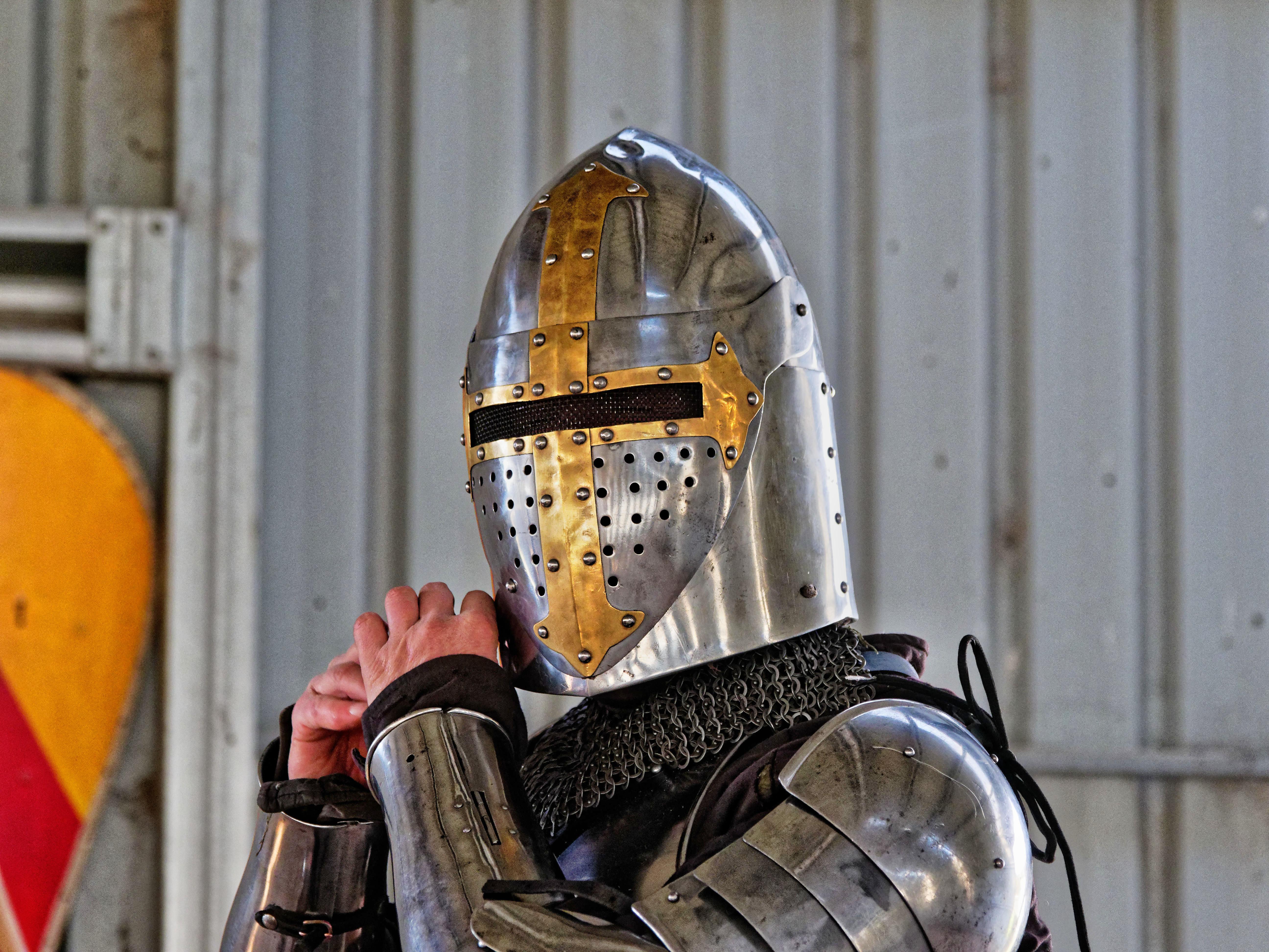 Knights-50.jpeg