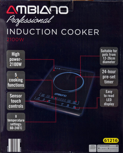 ALDI-induction-cooker-1.jpeg