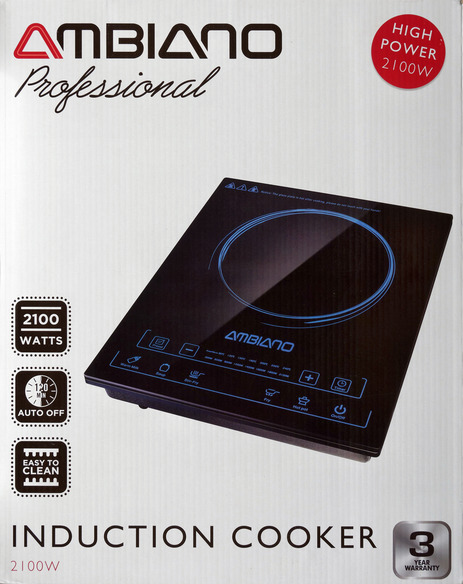 ALDI-induction-cooker-2.jpeg