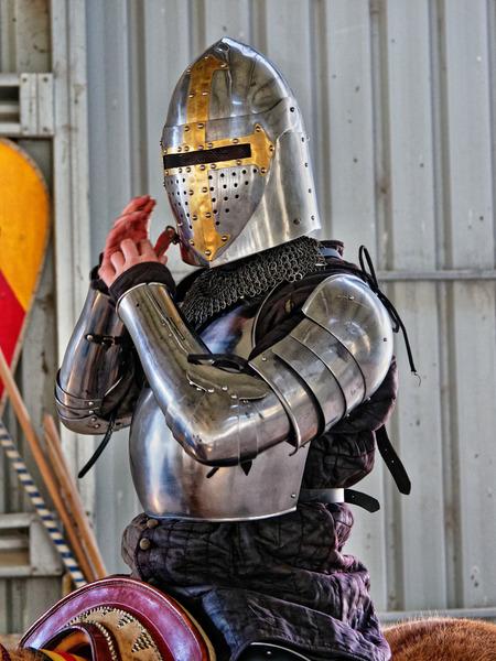 Knights-51.jpeg