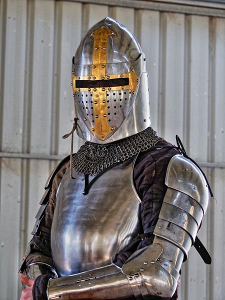 Knights-52.jpeg
