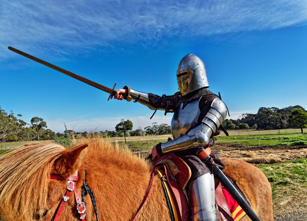 Knights-58.jpeg