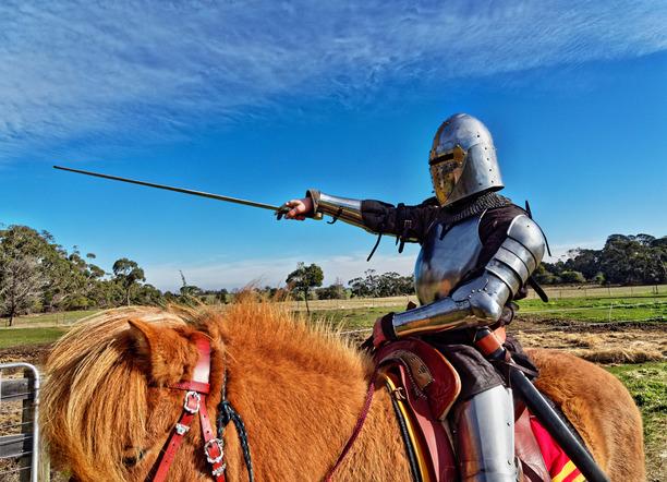 Knights-59.jpeg