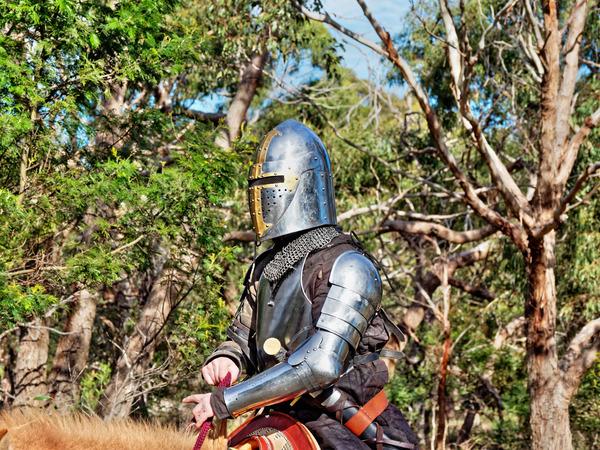 Knights-65.jpeg