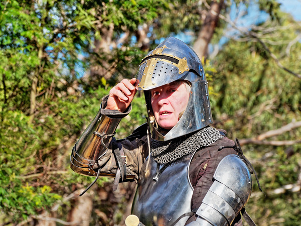 Knights-66.jpeg