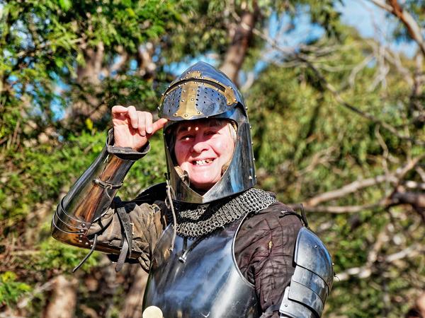 Knights-68.jpeg
