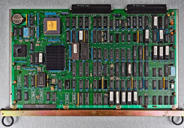 LXN-CPU.jpeg
