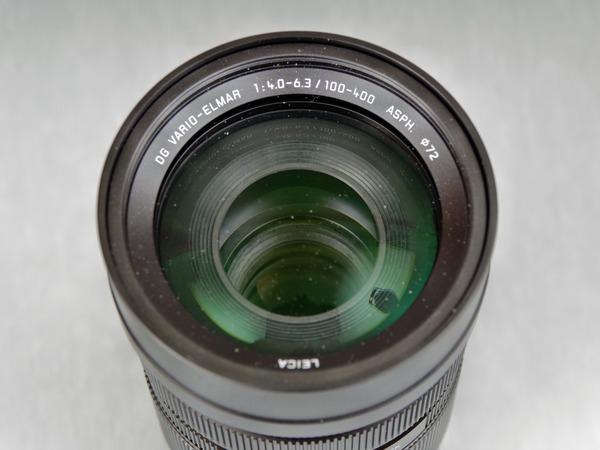 Vario-Elmar-100-400-1.jpeg