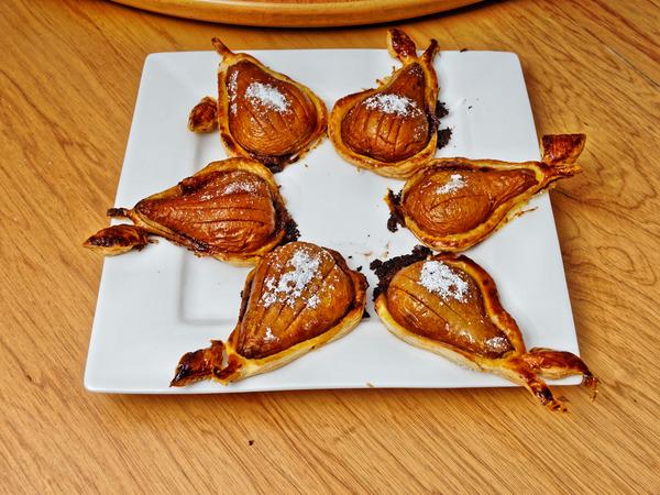 Pears-3.jpeg
