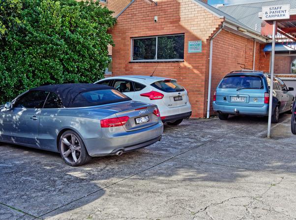 Tight-parking-1.jpeg
