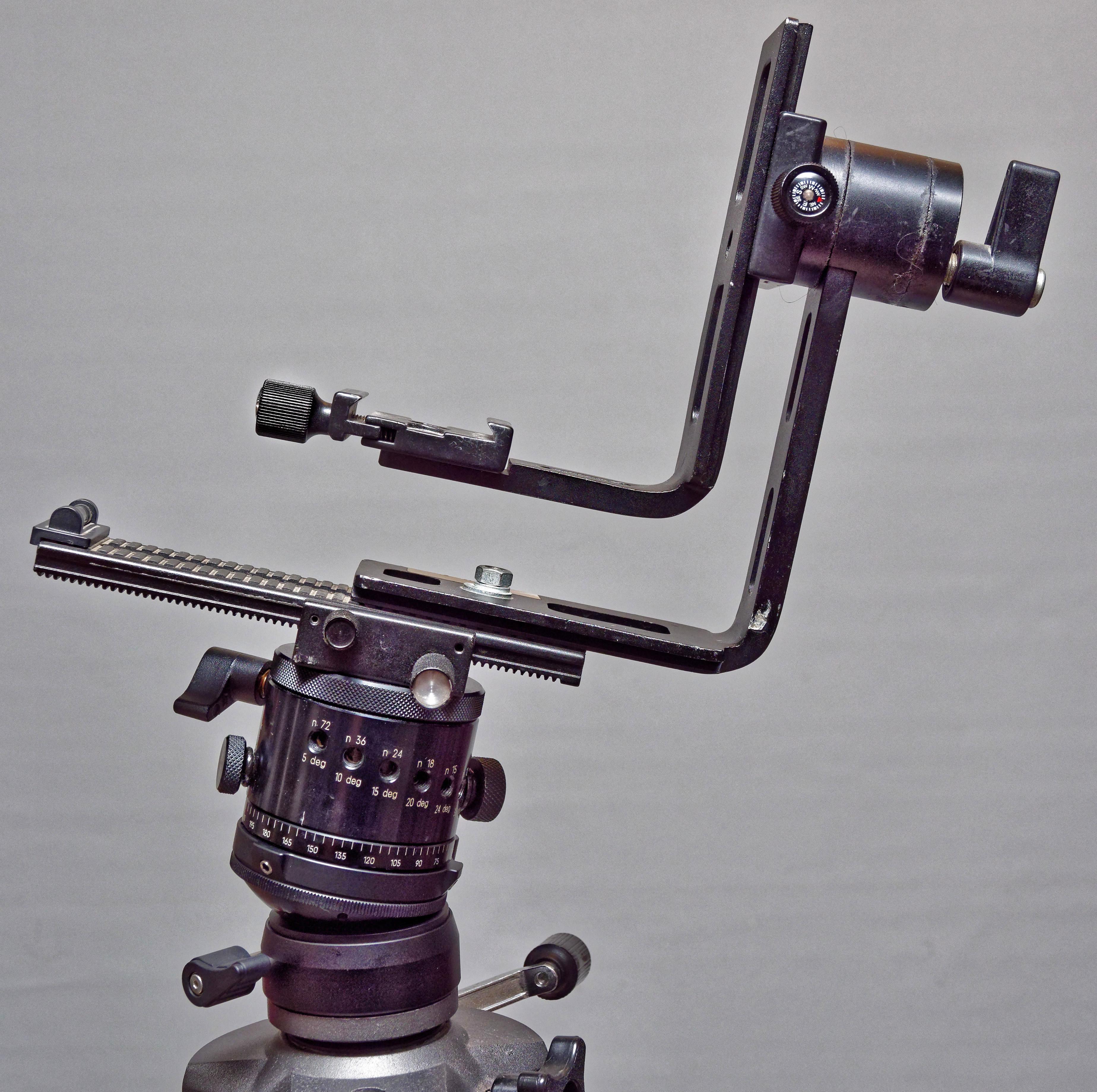 Andoer-DY-60A-2.jpeg