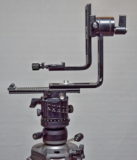 Andoer-DY-60A-1.jpeg