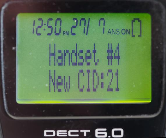 Phone-display-2.jpeg
