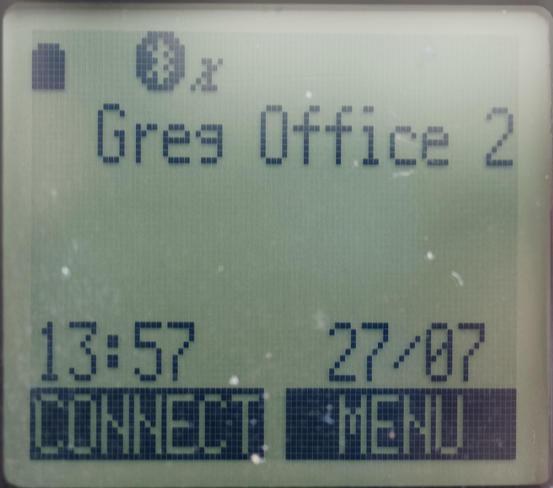 Phone-display-4.jpeg