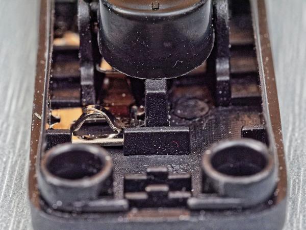 Switch-3.jpeg