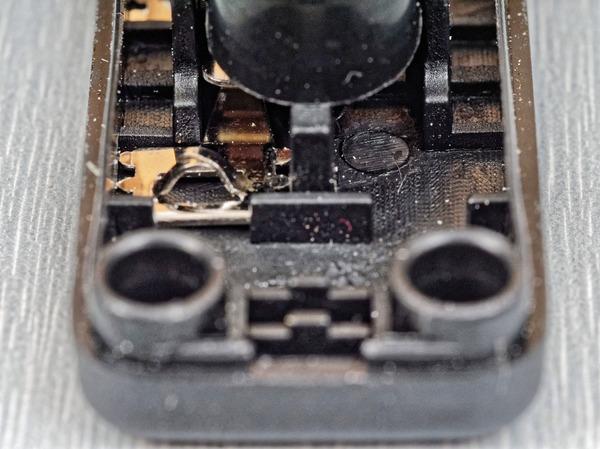 Switch-6.jpeg