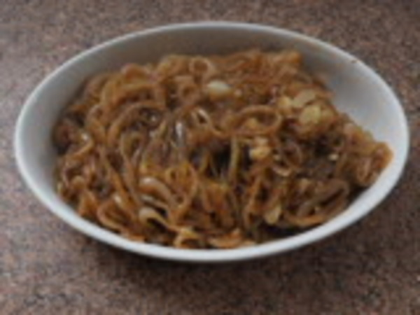 Liver-and-onions-thumbnail.jpeg