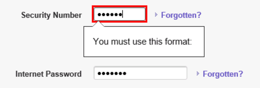 Exploder-format.png