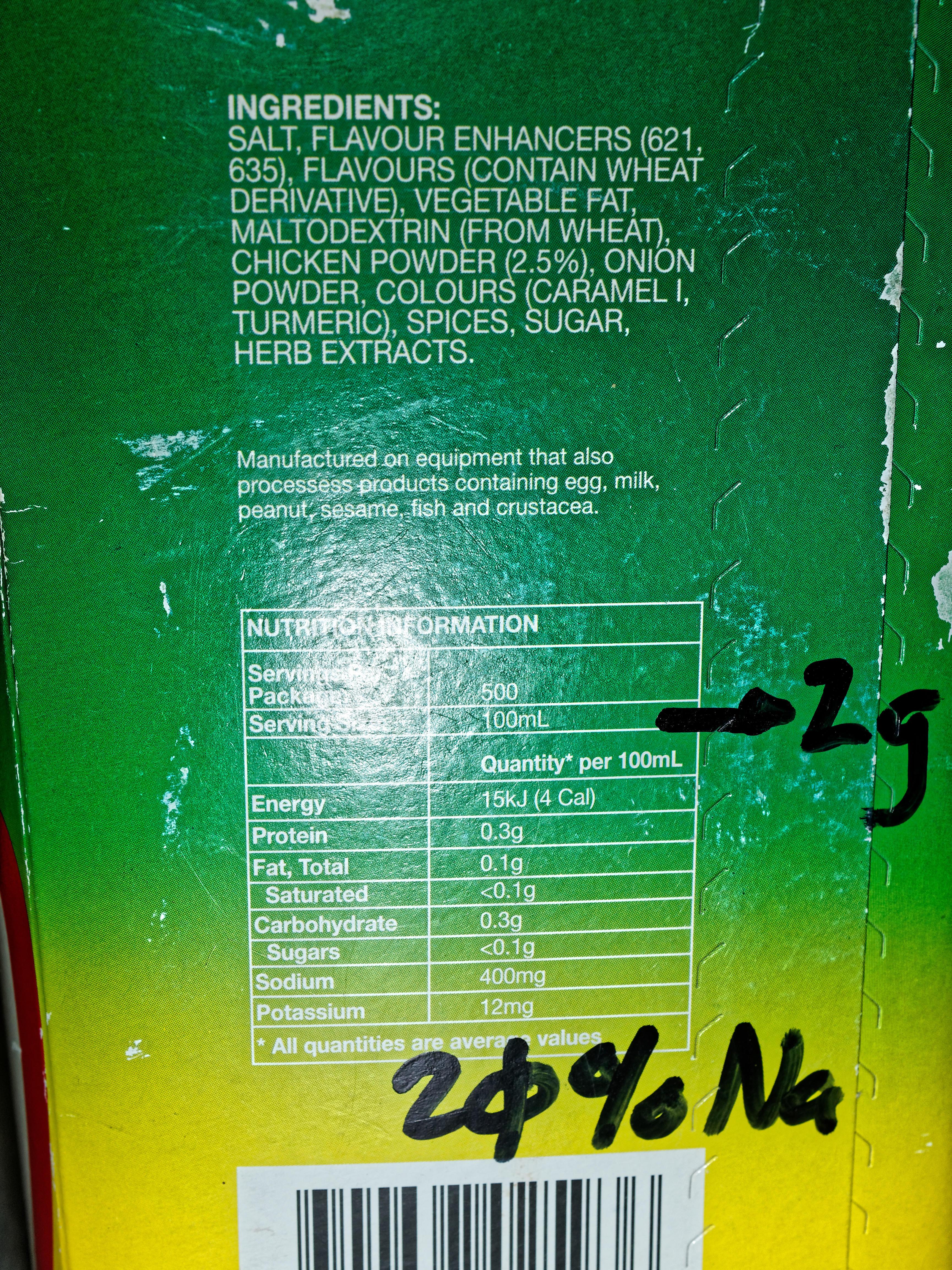 Food-instructions-4.jpeg