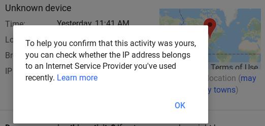 Google-warning-2.png