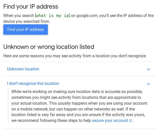 Google-warning-3.png