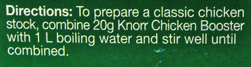 Food-instructions-14-detail.jpeg