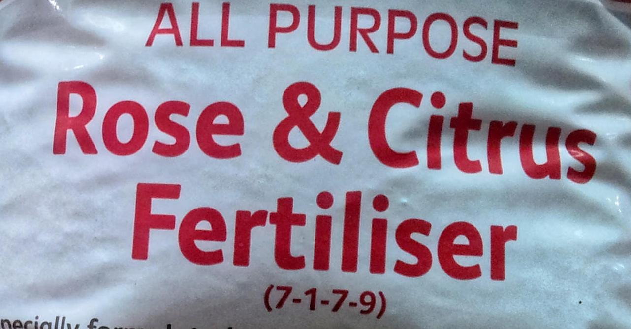 This should be Fertilizer-1-detail-2.jpeg.  Is it missing?