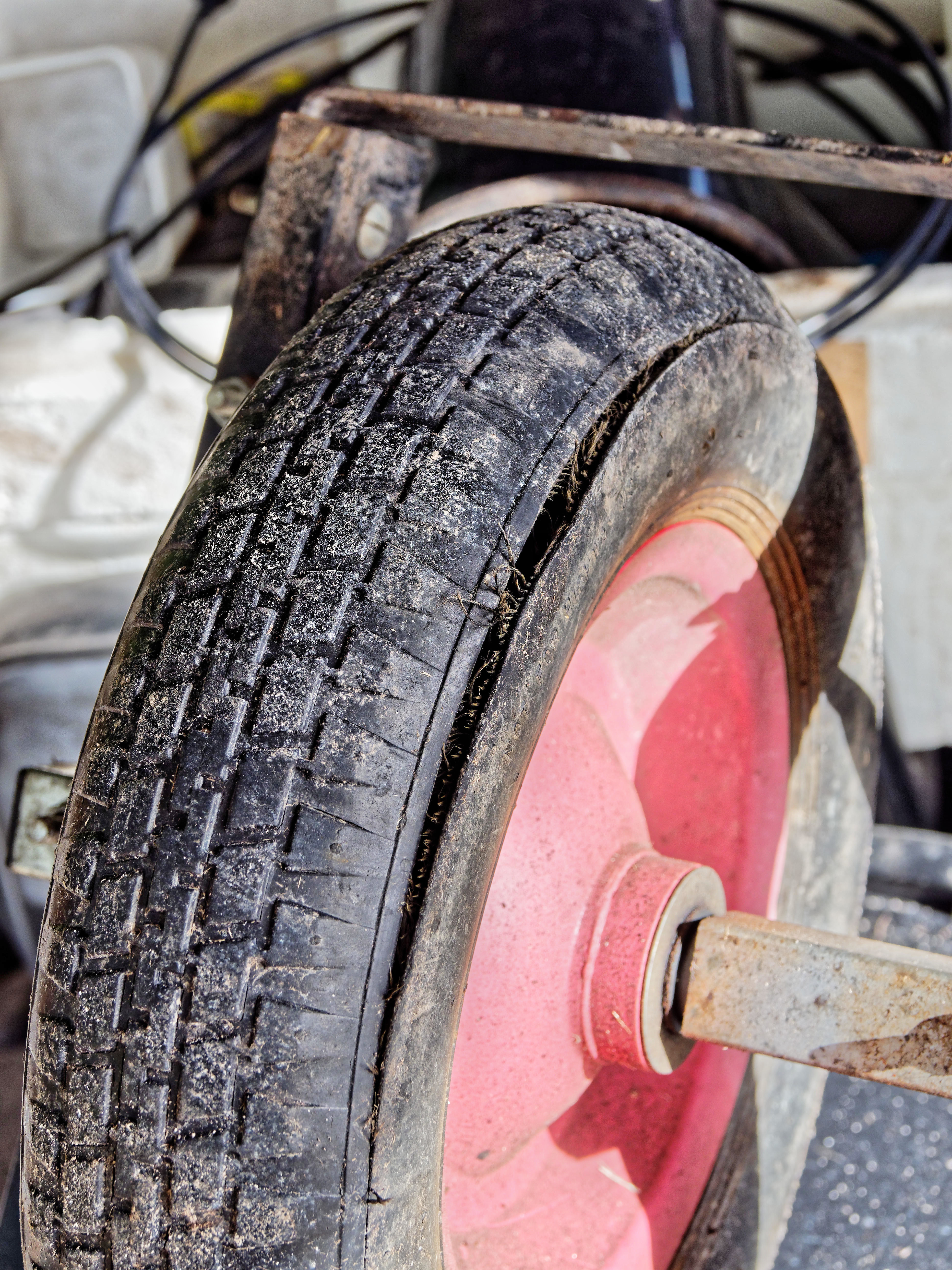 Tyre-1.jpeg