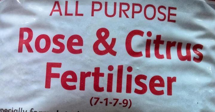 Fertilizer-1-detail-2.jpeg
