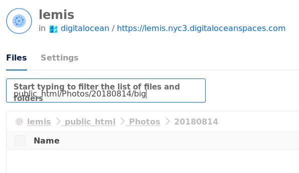 Digitalocean-4.png