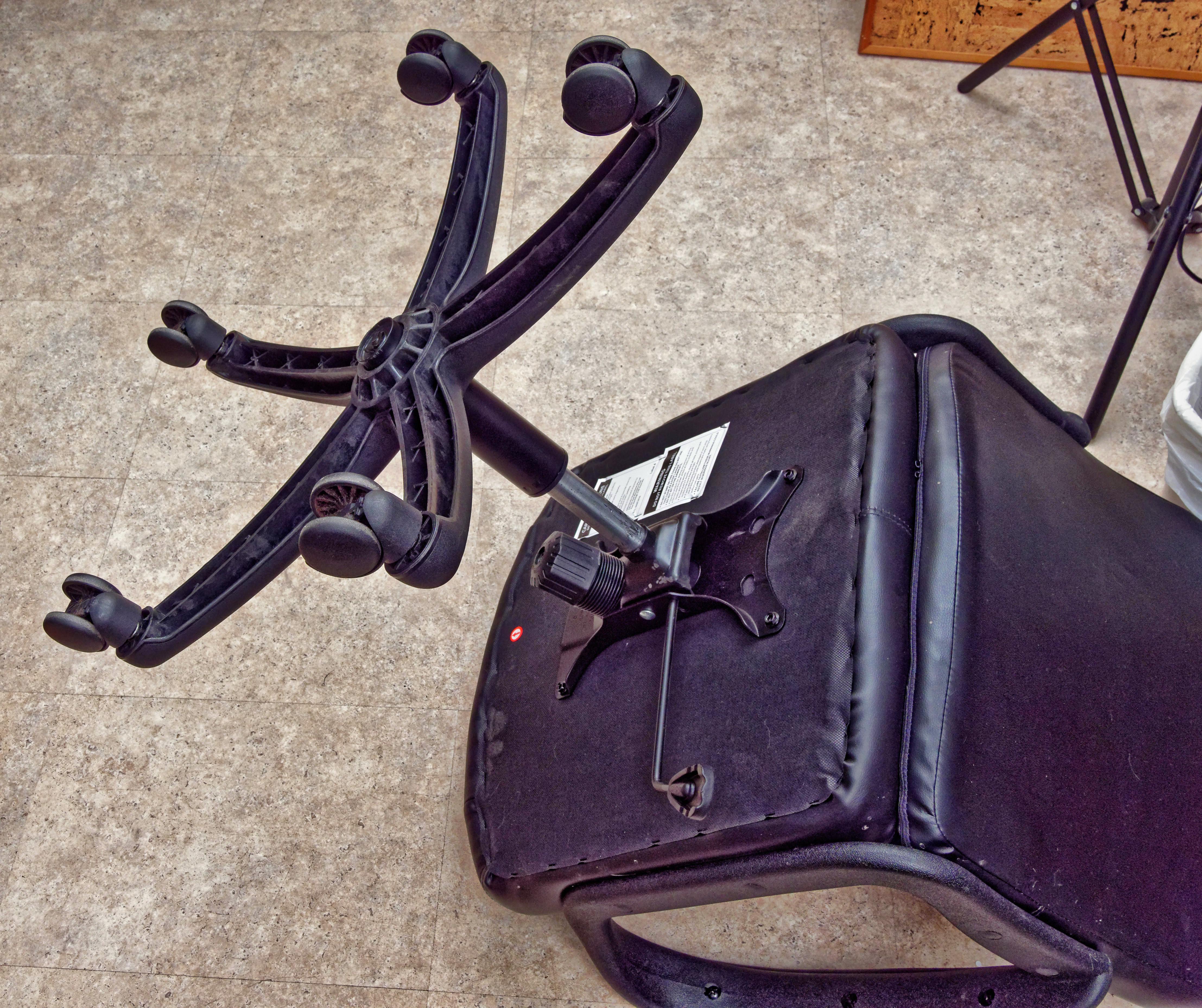 Office-chair-2.jpeg