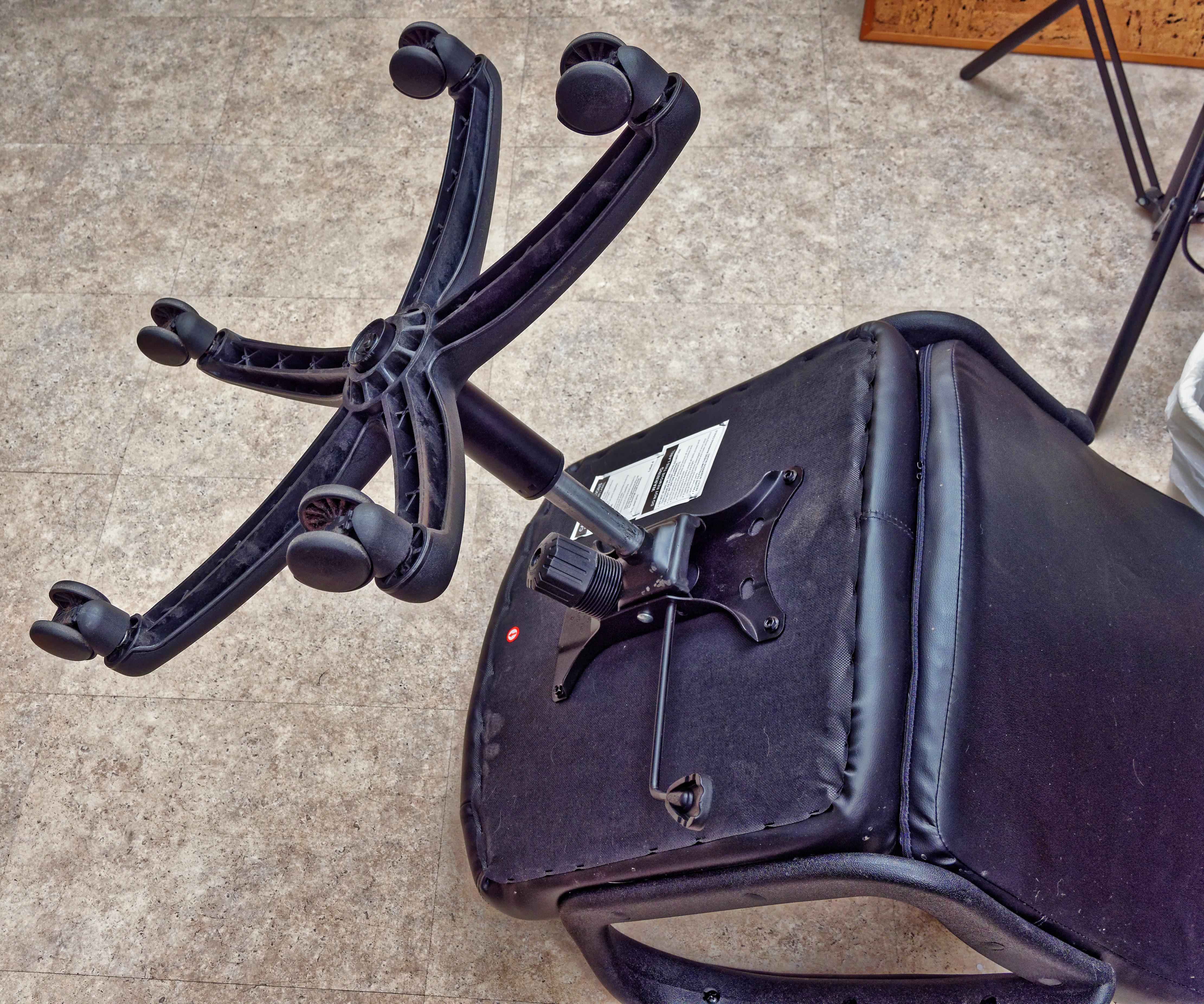 Office-chair-3.jpeg