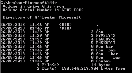 This should be Microsoft-breakage-3.png.  Is it missing?